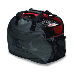 Bell Powersports Deluxe Helmet Bag Black