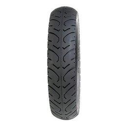 Kenda K657 Challenger Motorcycle Tire Rear 130 90-15 H