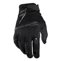 Shift Racing Mens Recon Gloves 2015 Black