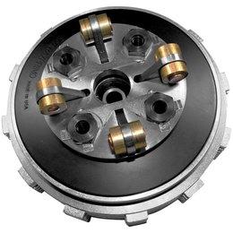 Rivera Primo TPP Variable Pressure Clutch Assist W/ Pro Clutch F/ Harley 06-10