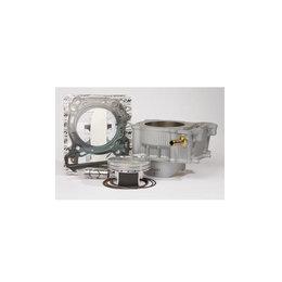 Cylinder Works Standard Bore Cylinder Kit 10.5:1 For Honda TRX450R 2004-2005