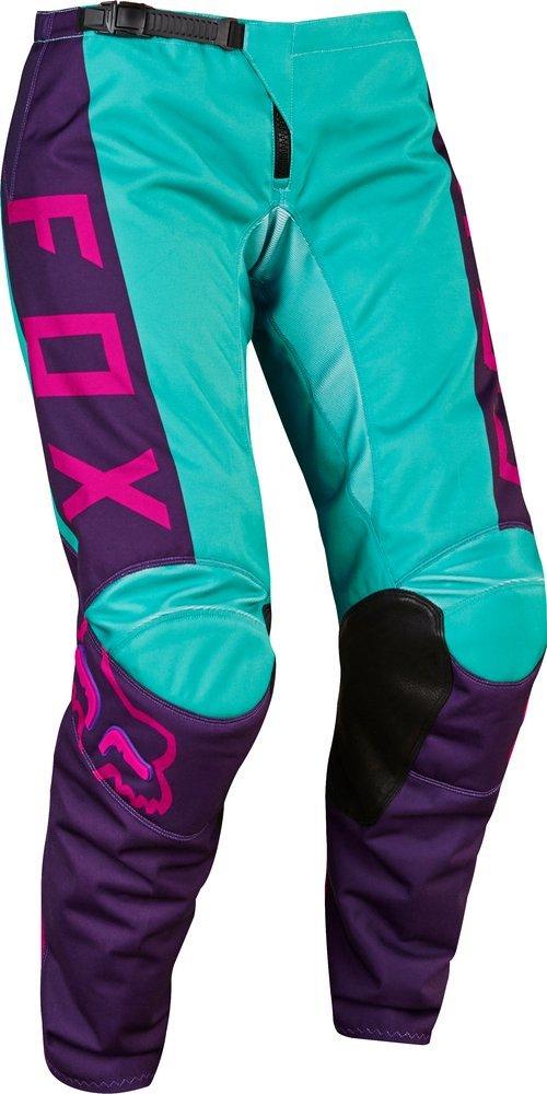 109 95 Fox Racing Womens 180 Riding Pants 994368