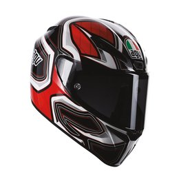 AGV GT Veloce Gravity Full Face Helmet Black
