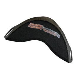 Black Scorpion Exo-1100 Helmet Aero Skirt