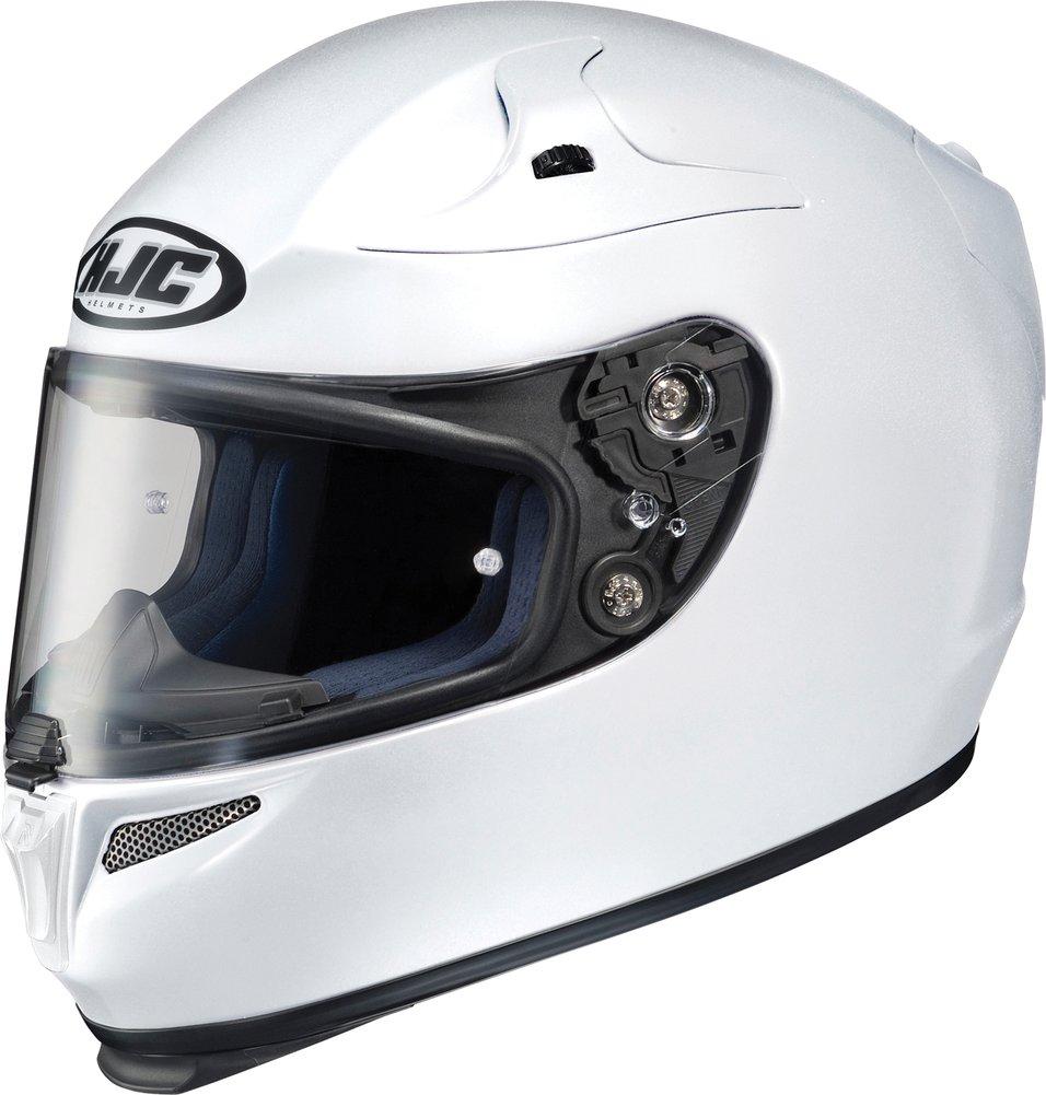 hjc rpha 10 pro full face motorcycle helmet ebay. Black Bedroom Furniture Sets. Home Design Ideas