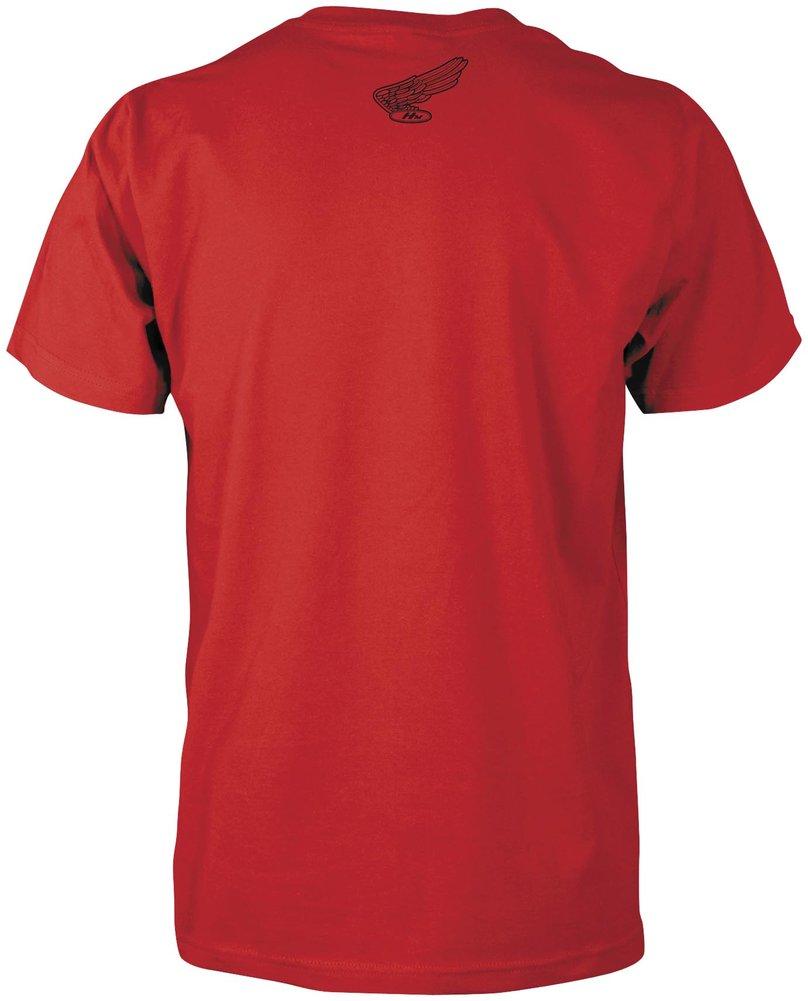 Honda Mens Z50 Mini Trail T Shirt 2013 Ebay