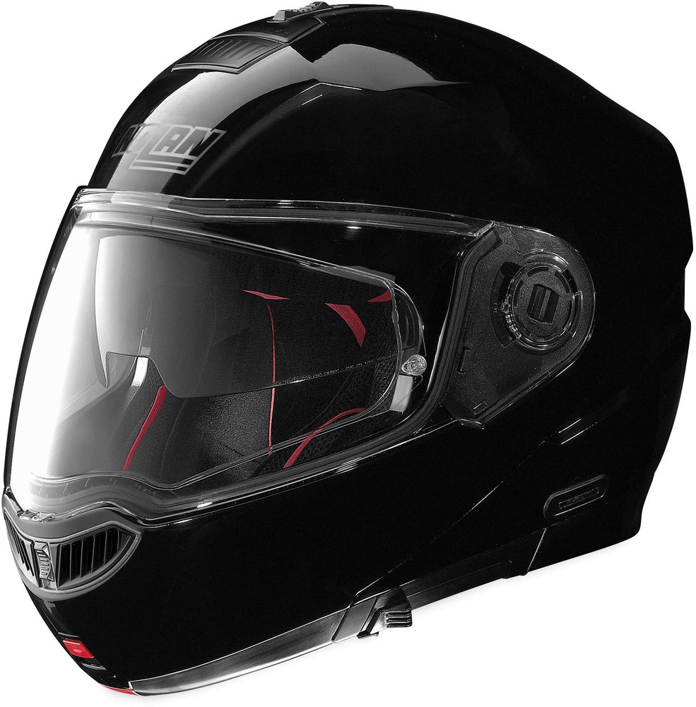 nolan n104 absolute modular helmet ebay. Black Bedroom Furniture Sets. Home Design Ideas