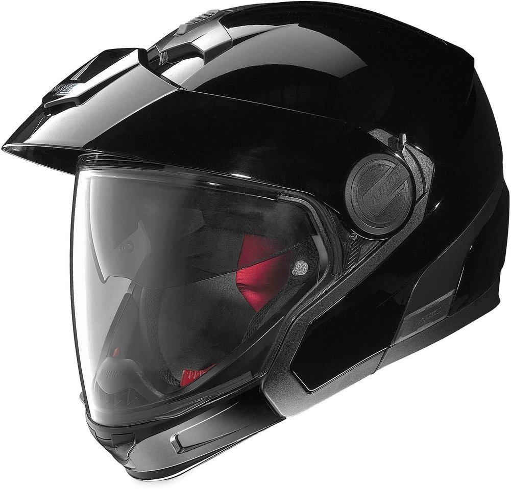 Nolan-N40-Crossover-Full-Face-Helmet