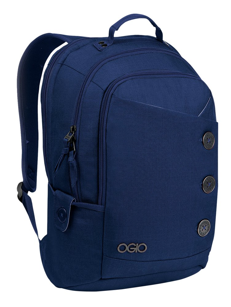Details about Ogio Womens Soho Laptop Backpack