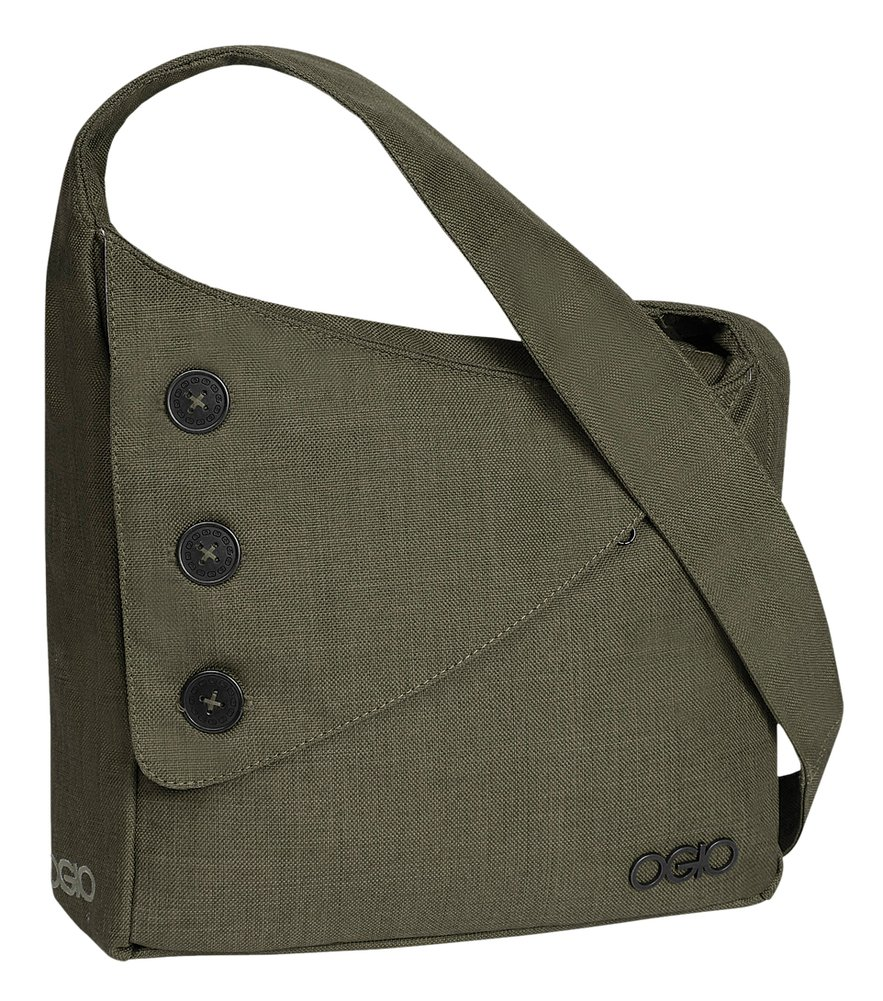 ogio womens tablet crossbody bag purse ebay