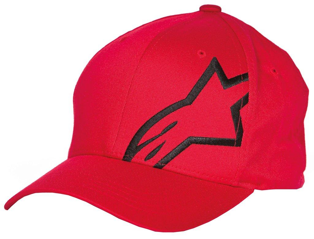 ... closeout alpinestars corp shift 2 flexfit hat b5e2f b8605 ... e656c941c7a