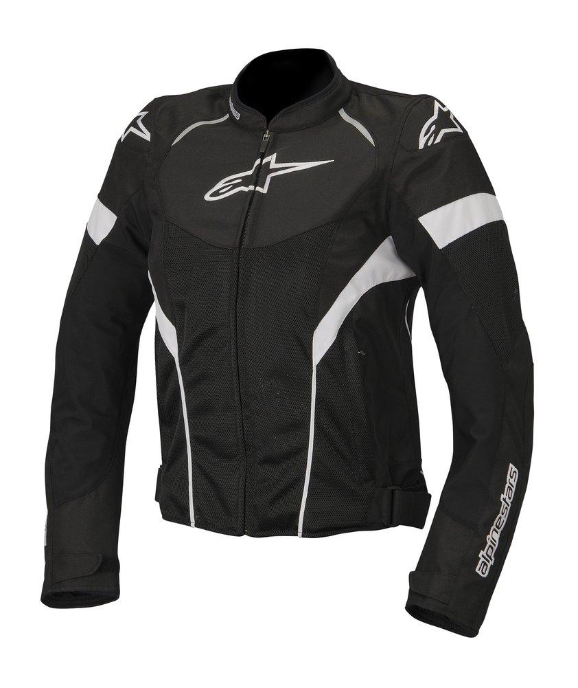 Alpinestar womens jacket