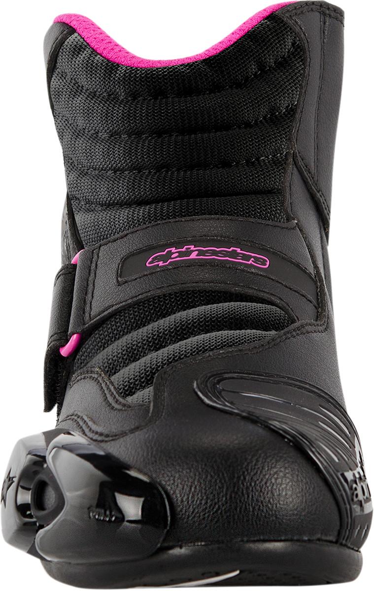 alpinestars womens stella smx 1 smx1 boots ebay