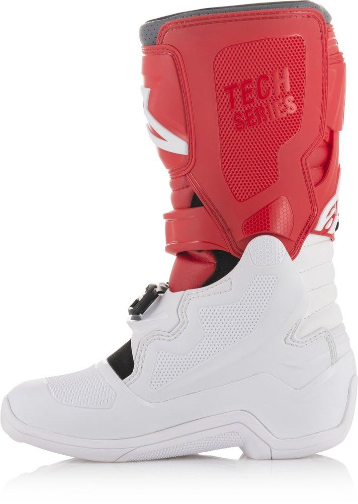 dd6a3724f59 13-Jan-2019 20:59 78561 Alpinestars-Youth-Boys-Tech-7S-Boots-White-Red-..>  13-Jan-2019 20:59 49410.