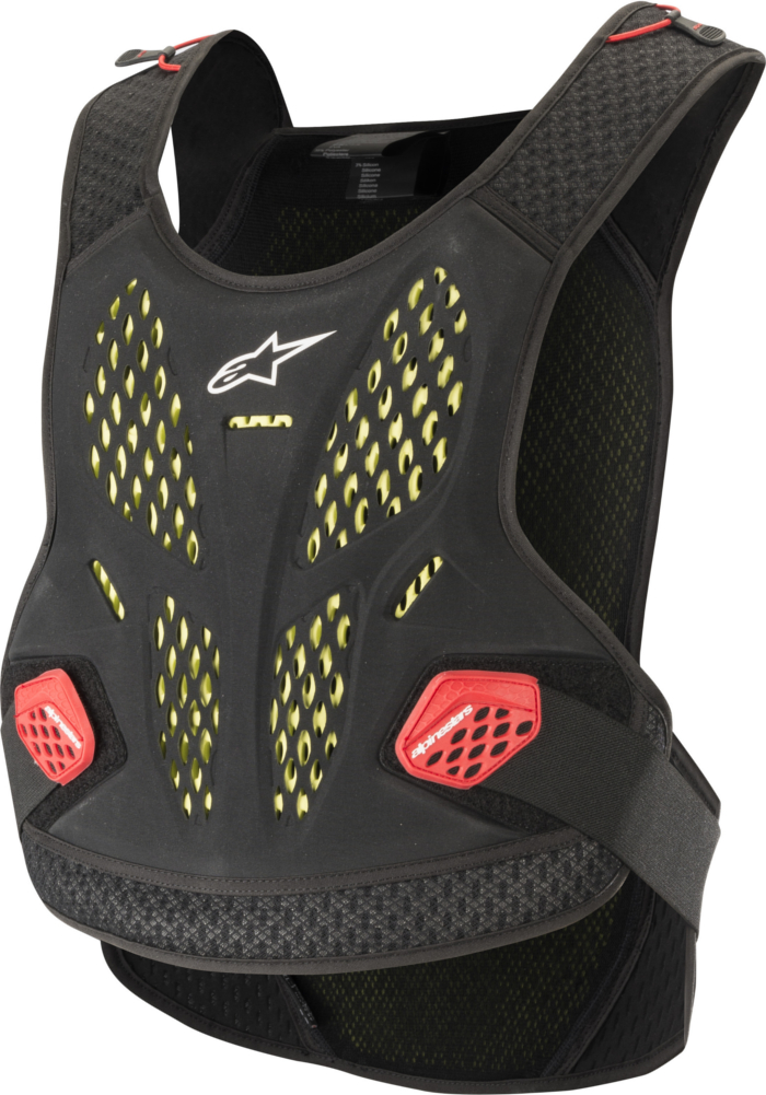 Alpinestars-Sequence-Chest-Protector-Roost-Guard