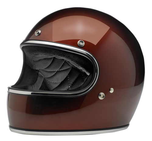 With biltwell best coupon codes, the sky should be your limit for the amount of parts and accessories you want to purchase from Biltwell. We have 34 biltwellinc coupon codes, discounts and coupons for you to choose including 0 biltwellinc promo codes and 34 sales on Jul, 12,