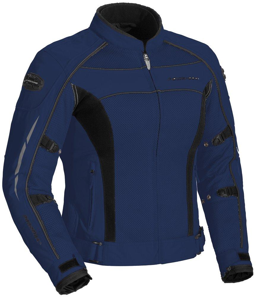 Fieldsheer Womens Plus High Temp Mesh Jacket 2013