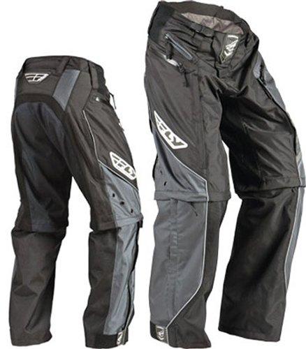 Fly-Racing-Patrol-Pants