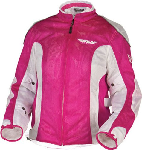 Fly-Racing-Womens-CoolPro-II-Mesh-Jacket