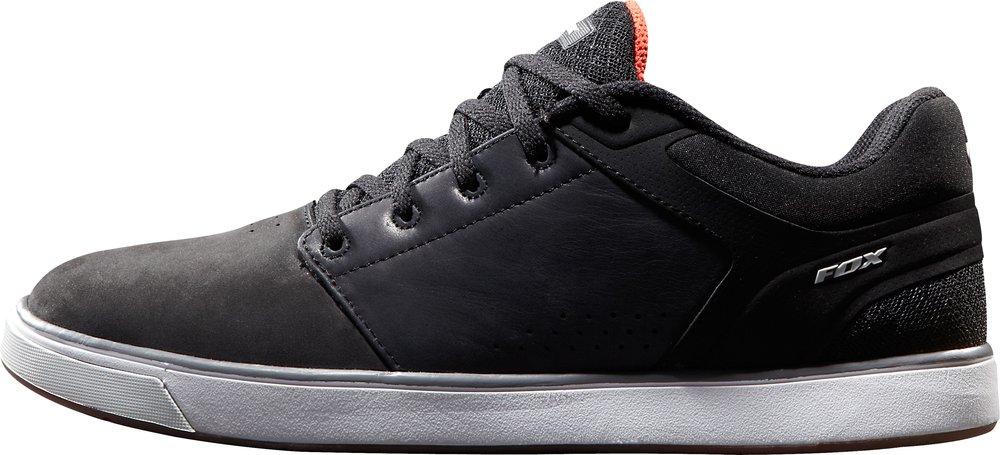 Fox Racing Mens Motion-Scrub Athletic Street Skate Shoes ... - photo#33