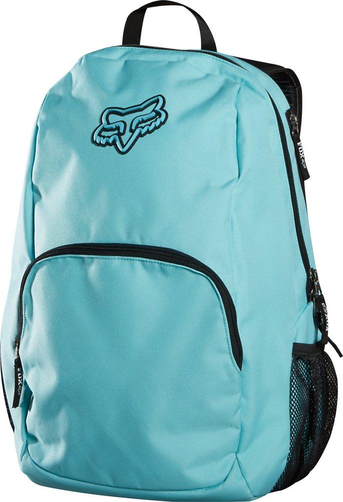 Fox Racing Womens Energize Backpack 2014 | eBay - photo#31