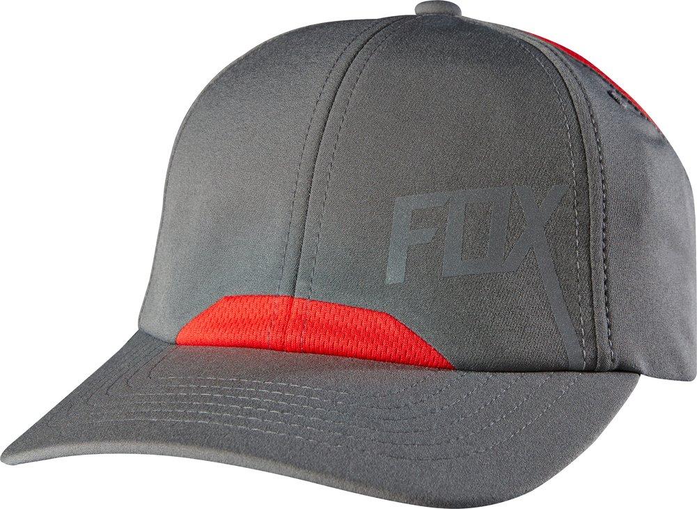 newest 62f45 7bed7 100+ Fox Racing Hats – yasminroohi