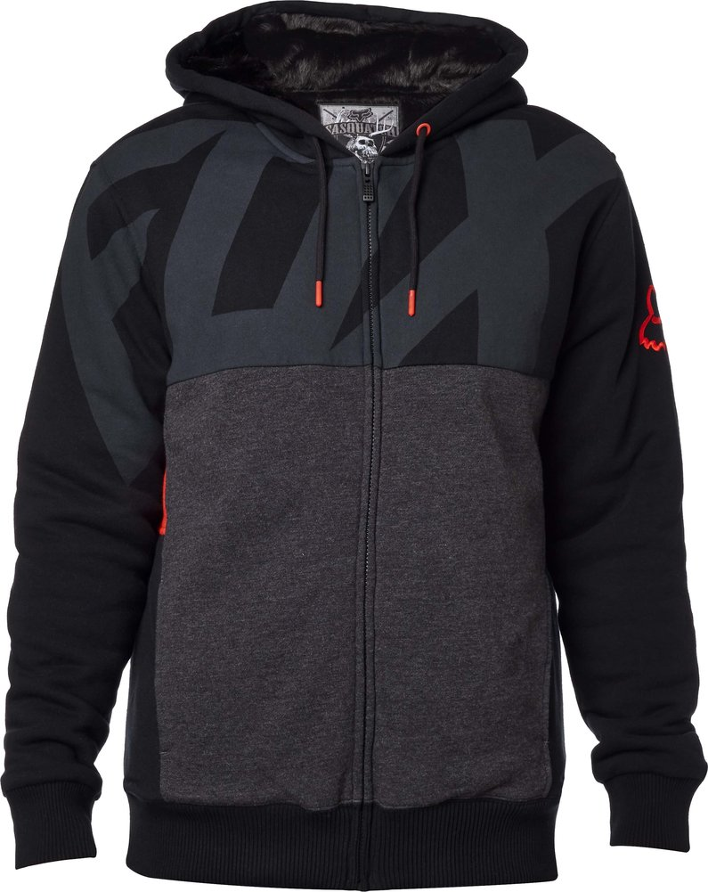 Fox Racing Mens Clothing