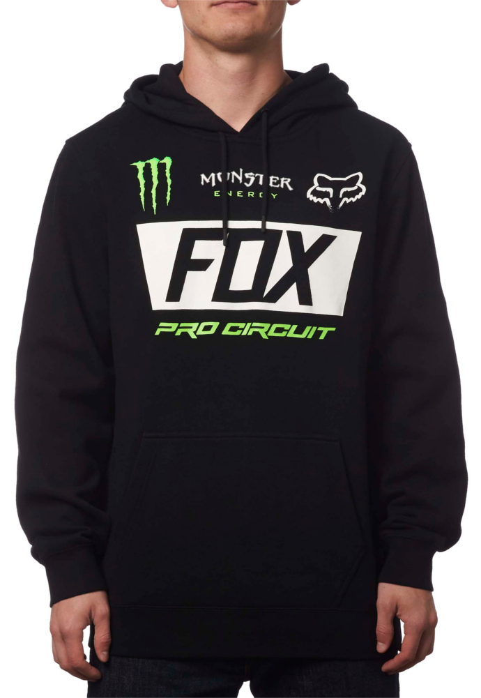 Monster energy hoodies for sale