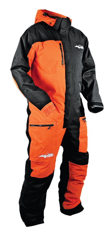 Shop the best selection of men's one-piece snowsuits at litastmaterlo.gq, where you'll find premium outdoor gear and clothing and experts to guide you through selection.