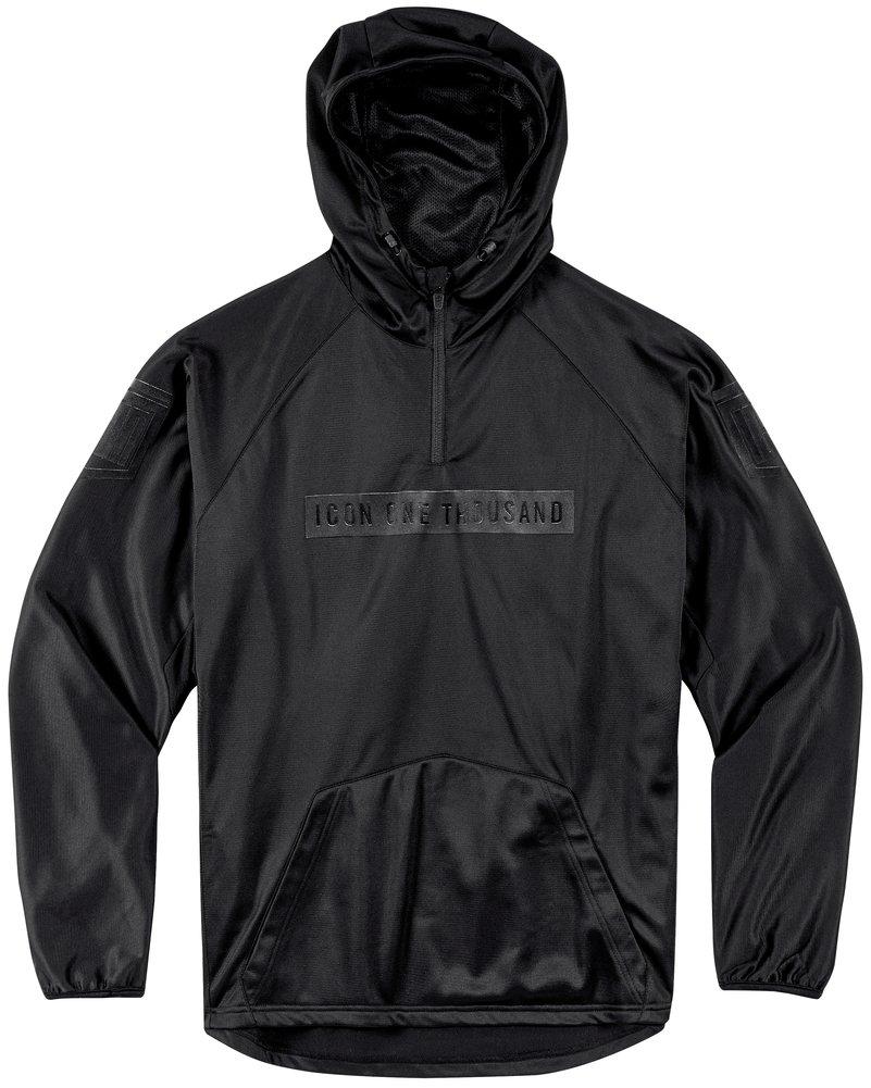 Blazers Under 1000 Rs: Icon Mens 1000 Collection Shockra Under Jacket Pullover