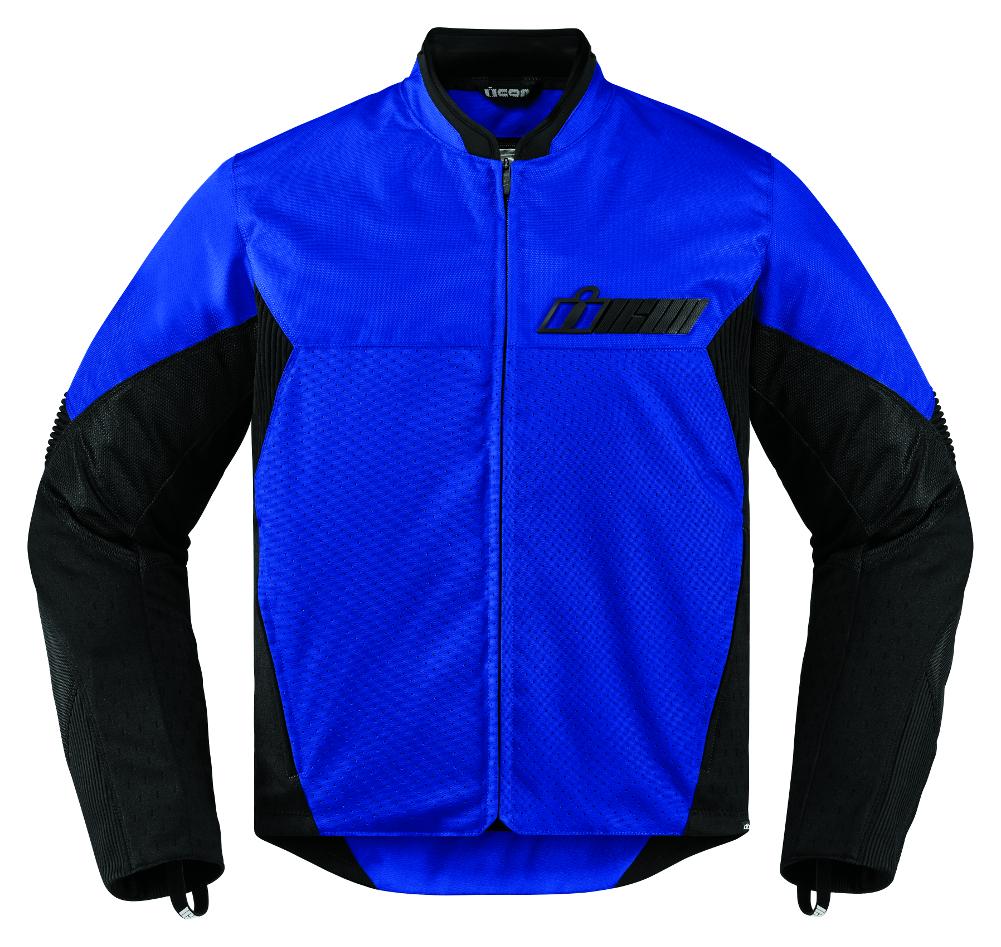 Kawasaki Riding Jackets For Sale
