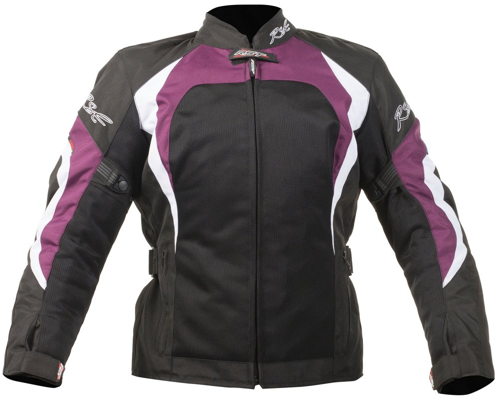 Womens motorcycle jackets australia