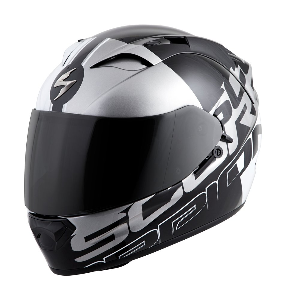 scorpion exo t1200 exot 1200 quattro full face helmet ebay. Black Bedroom Furniture Sets. Home Design Ideas