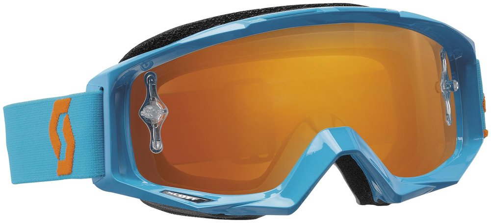 Scott-USA-Tyrant-Oxide-Goggles-with-Orange-Chrome-Lens-2013-Electric-Blue
