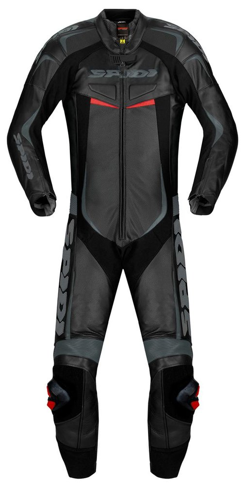 Frogg Toggs Men's All Sports Rain and Wind Suit, Black, Large Brand New · L out of 5 stars - Frogg Toggs Men's All Sports Rain and Wind Suit, Black, Large.