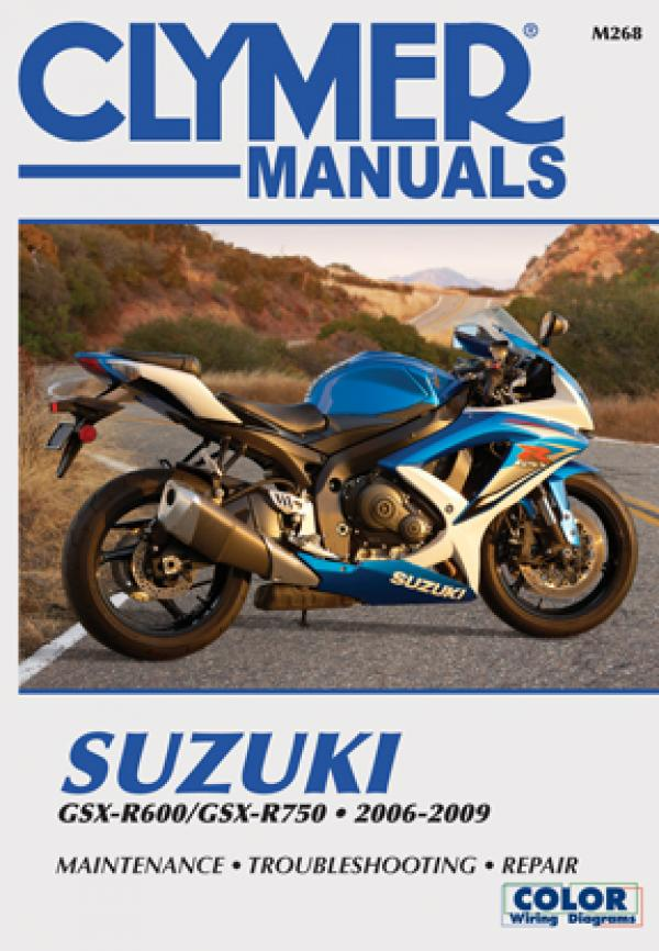14-jan-2019 01:07 67585 clymer-manaual-for-yamaha-2009-2012-v-star-950-  >  14-jan-2019 01:07 83732 clymer-manual-for-harley-davidson-2006-2009-flh