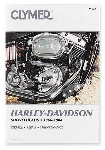 Shovlhd Lg on 1973 Harley Davidson Fxe Shovelhead Wiring