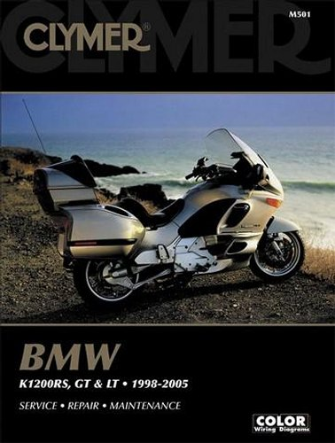 Clymer manuals coupon code elevation mask 20 coupon code browse and read clymer manuals coupon code clymer manuals coupon code new updatedt a shop manual for your car truck tractor atv outboard etc fandeluxe Gallery