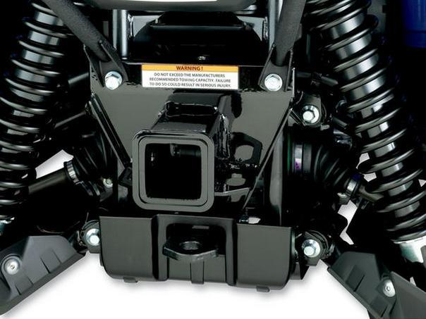 700 EFI CAN BE DELIVERED TO SERIOUS BUYER! IN 2009 YAMAHA GRIZZLY 700 ...