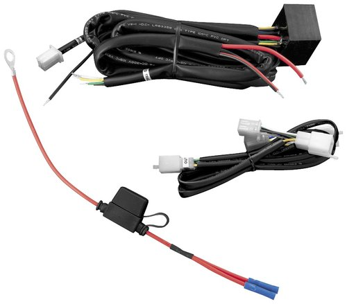 trailer wiring relay harness   28 wiring diagram images