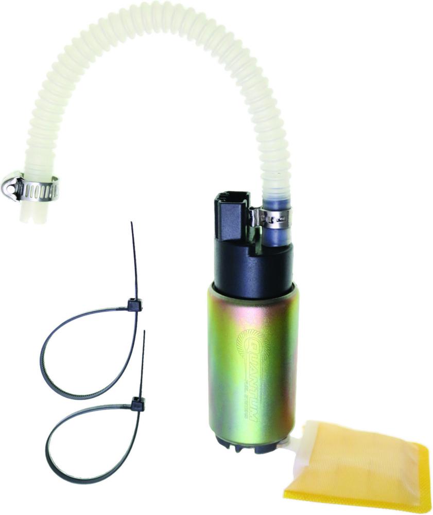 QUANTUM Electric Fuel Pump HFP-382-B343