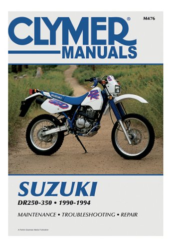 Clymer manuals coupon code avatar deals download and read clymer manuals promo code clymer manuals promo code make more knowledge even in less time every daydeem this bikebandit com promo code fandeluxe Gallery