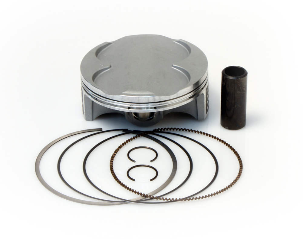 Vertex 23638C Replica Piston Kit / / / / / / / / / / /
