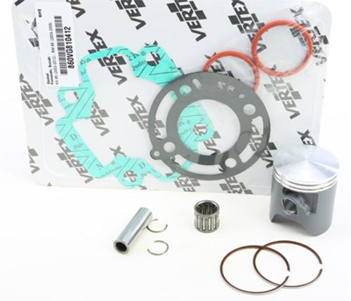 Vertex 22926C Replica Piston Kit ///////////