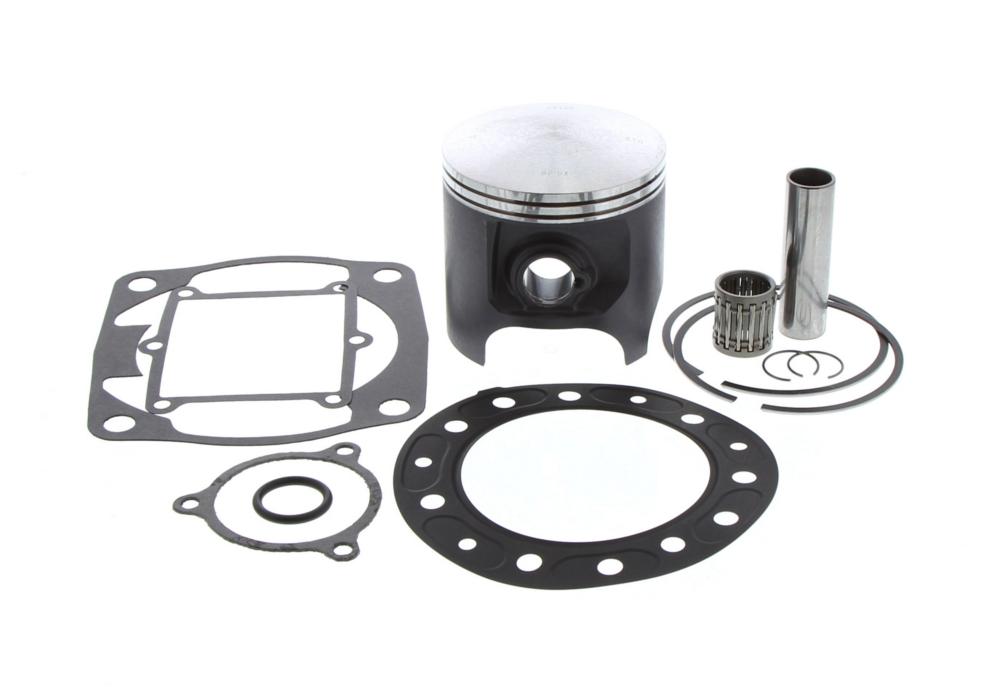 Vertex 23908C Replica Piston Kit