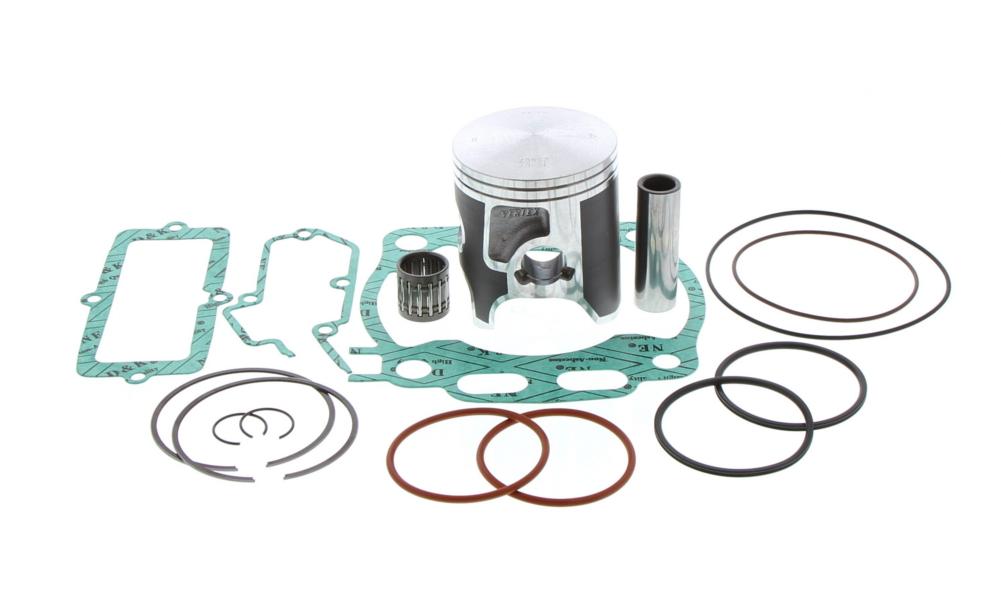 Vertex VTKTC23861C Replica Top End Piston Kit