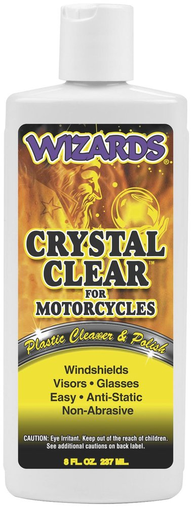 how to make your pool crystal clear