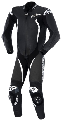 ALPINESTARS 2015 GP TECH SUIT