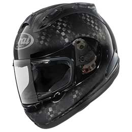 Arai Corsair-V RC (Race Carbon)